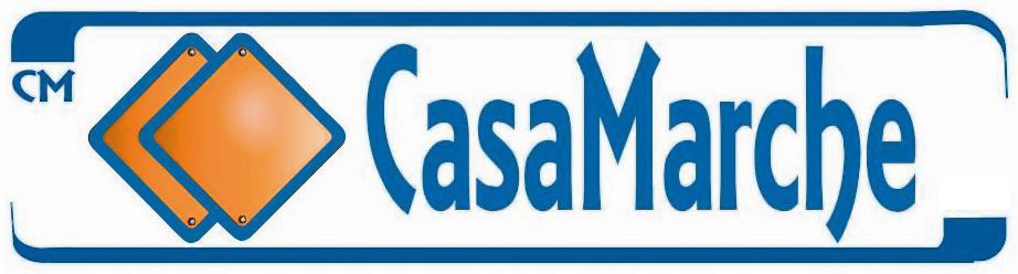 CASAMARCHE snc